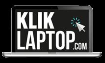 kliklaptop