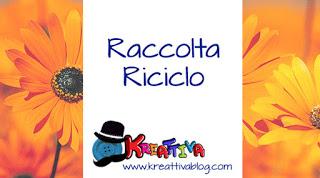http://www.kreattivablog.com/2015/06/16-idee-riciclo-barattoli-di-vetro.html#sthash.bHkQOzYJ.pVKkBaEY.dpuf ME creativeinside vasetti di collant diy