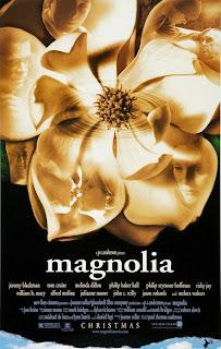 Watch Magnolia (1999) movie free online