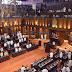பாராளுமன்றத்தில் சலசலப்பு - 20 நிமிடங்கள் சபை நடவடிக்கை ஒத்தி வைப்பு