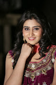 Shamili Gorgeous Looking Photos-thumbnail-16