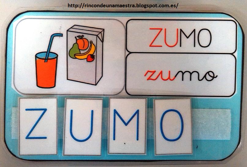 http://rincondeunamaestra.blogspot.com.es/2015/01/tarjetas-con-reglas-ortograficas.html