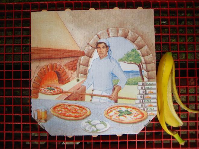 clooneypizza