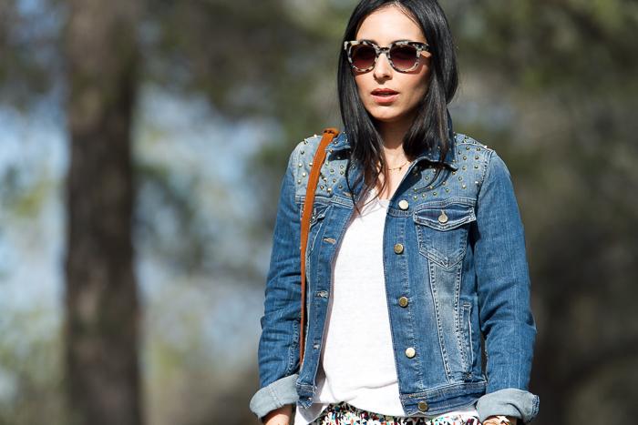 Nueva Colección 2014 Gafas de Sol Prada
