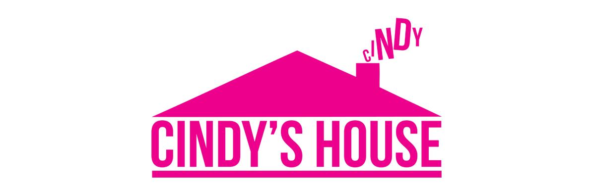 Cindy's House