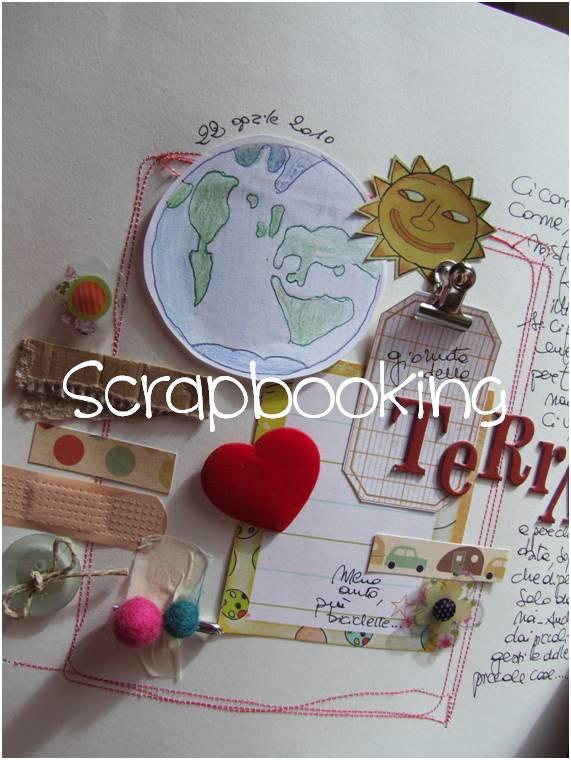 scrap!