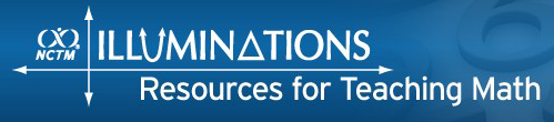 national council of teachers of mathematics nctm standards web site lesson plans Nctmthe national council of teachers of mathematics nctm has published a series of math standards outlining a vision for school scientific notation lesson plan.
