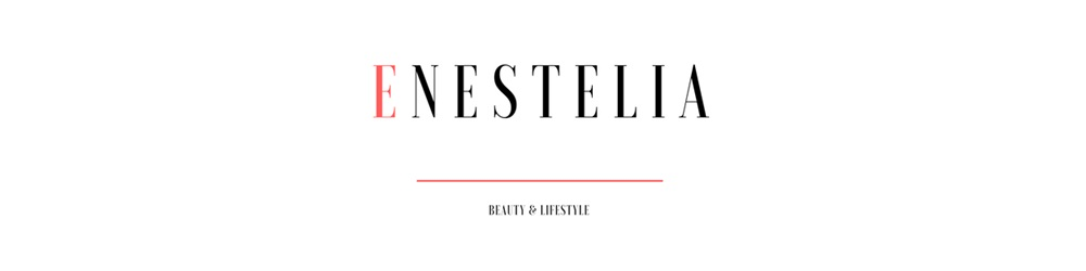 Enestelia - blog o urodzie i stylu życia
