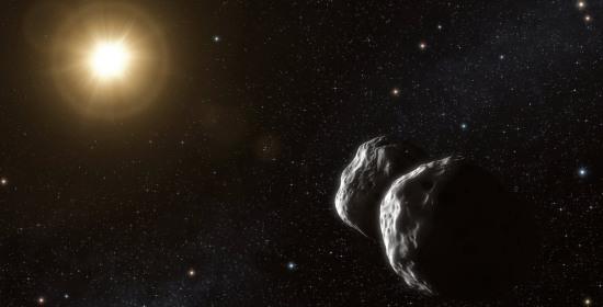 http://silentobserver68.blogspot.com/2012/11/un-asteroide-nel-2012-ecco-la-soluzione.html