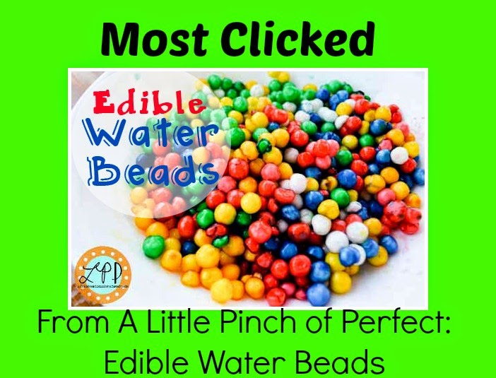 http://alittlepinchofperfect.blogspot.com/2014/07/edible-water-beads-sensory-play.html