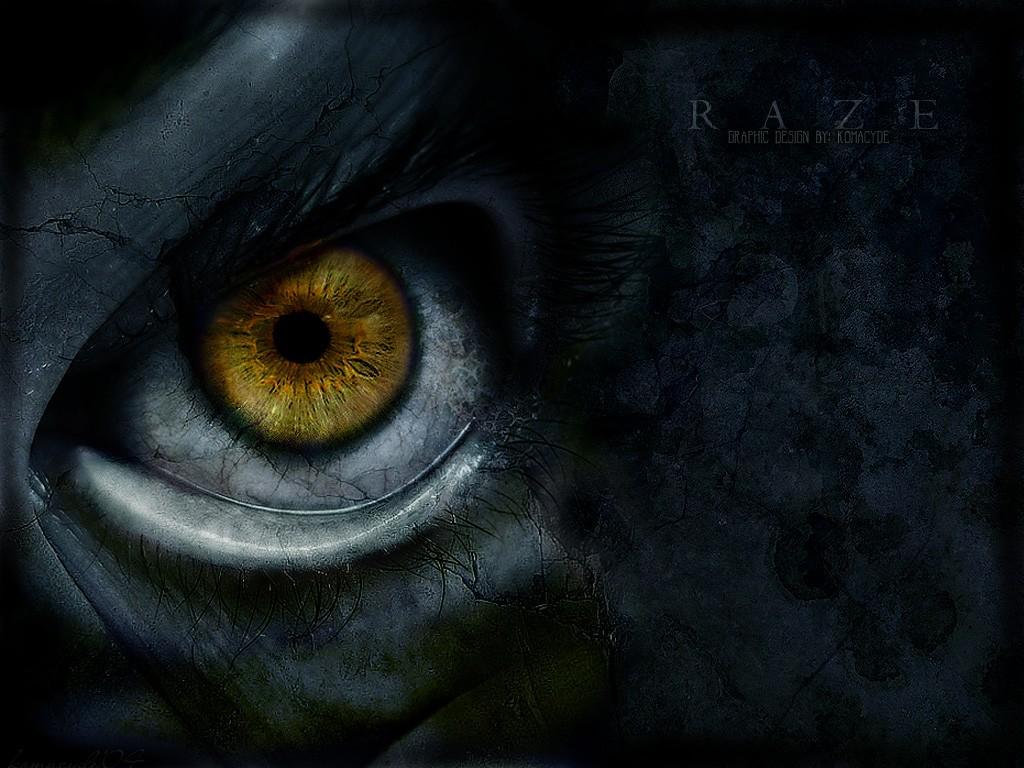 http://3.bp.blogspot.com/-tWlRuQFNtPU/T5ZTDMNffoI/AAAAAAAABik/FhFnQbac-4k/s1600/horror+wallpapers787.jpg