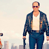 Divulgado novo trailer legendado de 'Aliança do Crime', com Johnny Depp