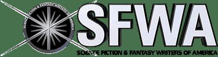 Member of SFWA
