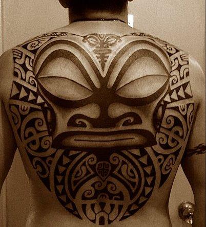proyecto tatau historia y significado de los tatuajes polinesios. Black Bedroom Furniture Sets. Home Design Ideas