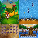 101-in-1 Games for Android
