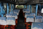 MEDIUM BUS 27, 29 SEATS