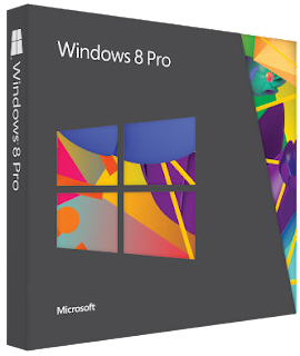 Windows+8+Pro+With+Media+Center Windows 8 Pro Español Final Gratis 32 & 64 Bits + Activador
