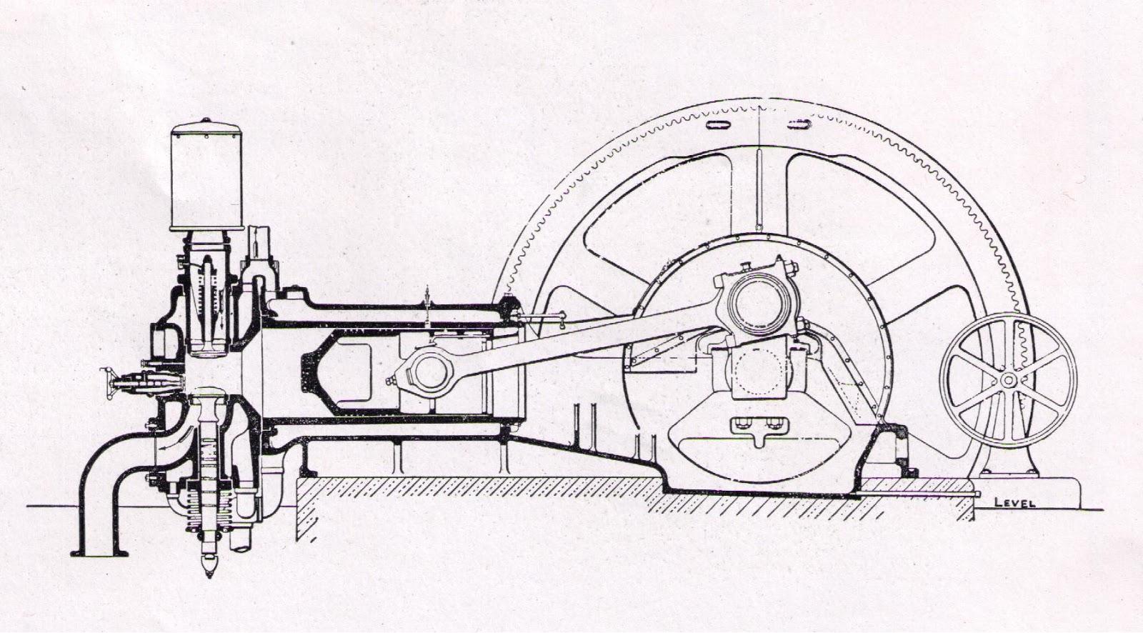 Strange Crosley Car Wiring Diagram Basic Electronics Wiring Diagram Wiring Database Wedabyuccorg
