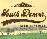 South Denver Beer Festival