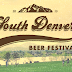 South Denver Beer Fest launches in May 2013