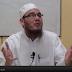 07/01/2012 - Ustaz Idris Sulaiman - Program Pelajar Universiti Madinah