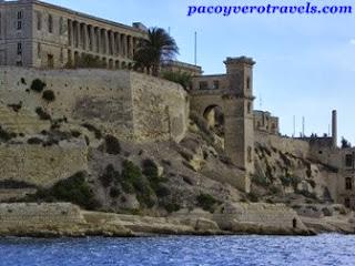 Como organizar un viaje a Malta y Gozo