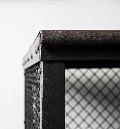 metal_cabinet
