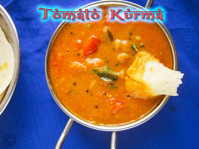 simple-tomato-recipes