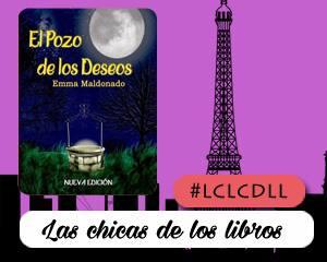 #LCLCDLL