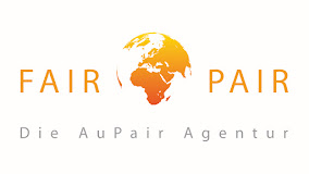 FAIR PAIR - Die AuPair Agentur