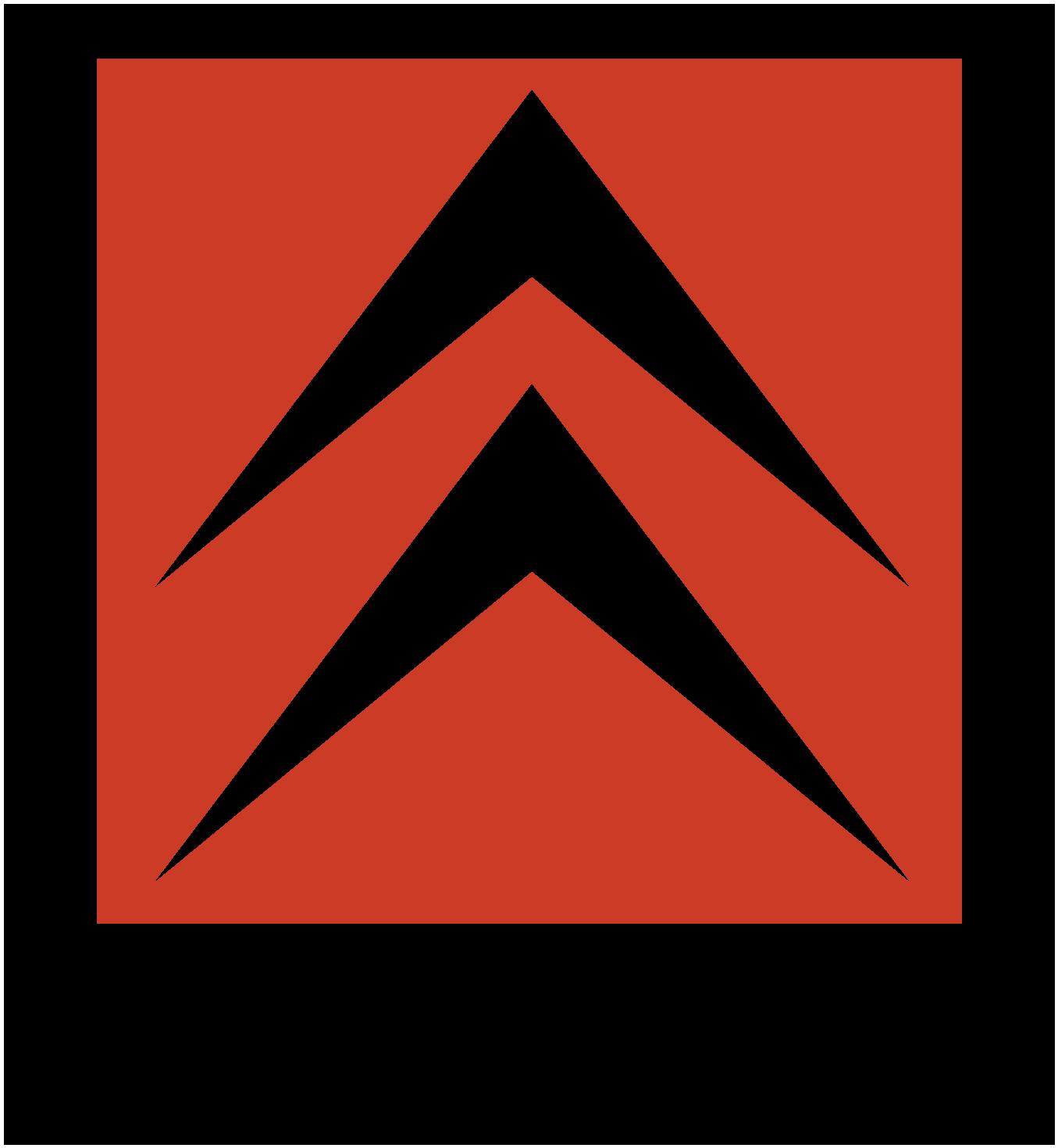 citroën logo