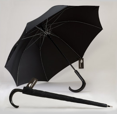 Unusual Umbrellas and Creative Umbrella Designs (17) 12