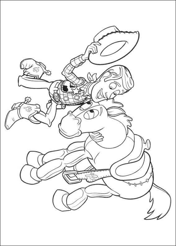 Free Printable Coloring Pages Cool Coloring Pages Toy