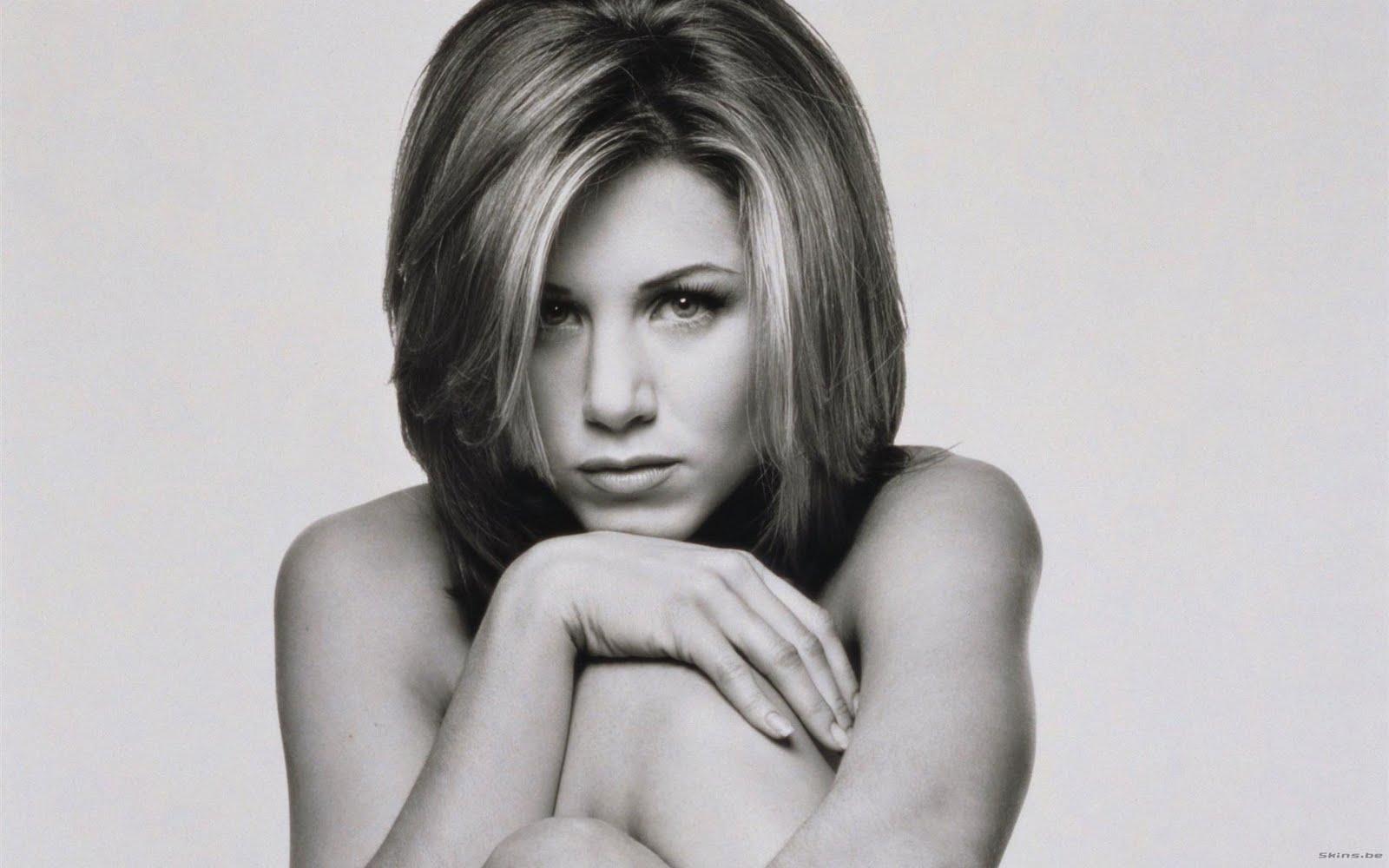 http://3.bp.blogspot.com/-tWv7k0VKKjY/TeUF3q2huCI/AAAAAAAAA2M/WDi1iHRK2Qg/s1600/Jennifer-Aniston-hot%252BJennifer-Aniston-hot%252BJennifer-Aniston-hot%252BJennifer-Aniston-hot%252BJennifer-Aniston-hot%252BJennifer-Aniston-hot.jpg