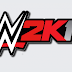 Spot de Seth Rollins e Randy Orton na Wrestlemania 31 estará disponível no WWE 2k16
