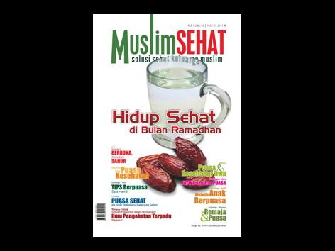 Permalink to Cara Hidup Sehat Secara Islam