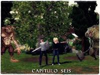 http://oliverturner.blogspot.com.br/2015/06/capitulo-seis-quase-virei-o-almoco-de.html