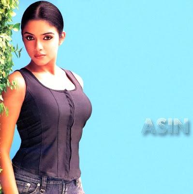 Asin-Thottumkal-pictures