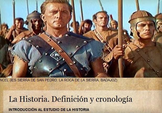 http://jcdonceld.blogspot.com.es/p/la-historia-definicion-y-cronologia.html