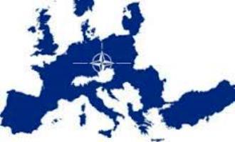 Bogdan Duca – Civilizaţia euro-atlantică este cea mai prosperă; eşecul ei este unul moral...