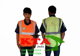 Jual Seragam Kerja Daerah Cipayung: Lubang Buaya, Ceger, Cipayung, Munjul, Pondok Ranggon, Cilangkap, Setu, Bambu Apus
