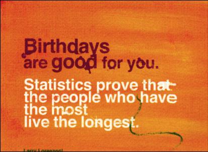 GUEST POST lol greeting cards Creative Juice – Birthday Card Jokes
