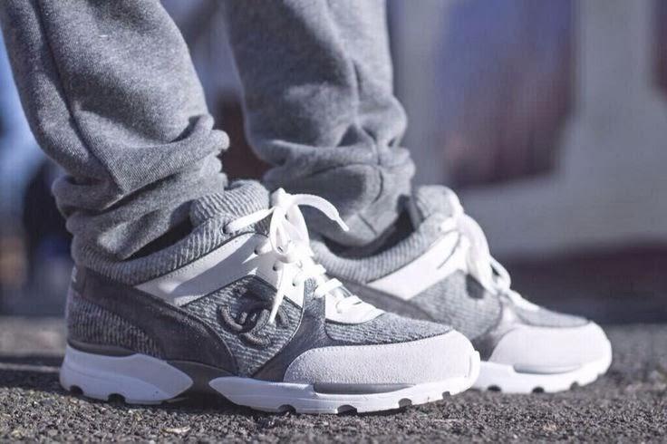 Chanel Sneakers Men Chanel Sneakers