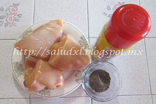 pollo_ingredientes_salud_xl