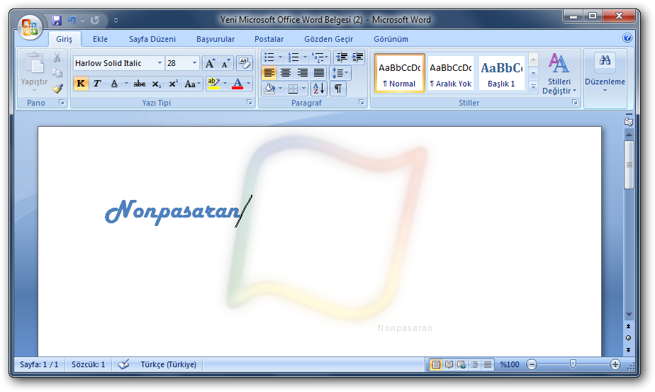 All categories prioritydogs for Microsoft help viewer 1 1 download