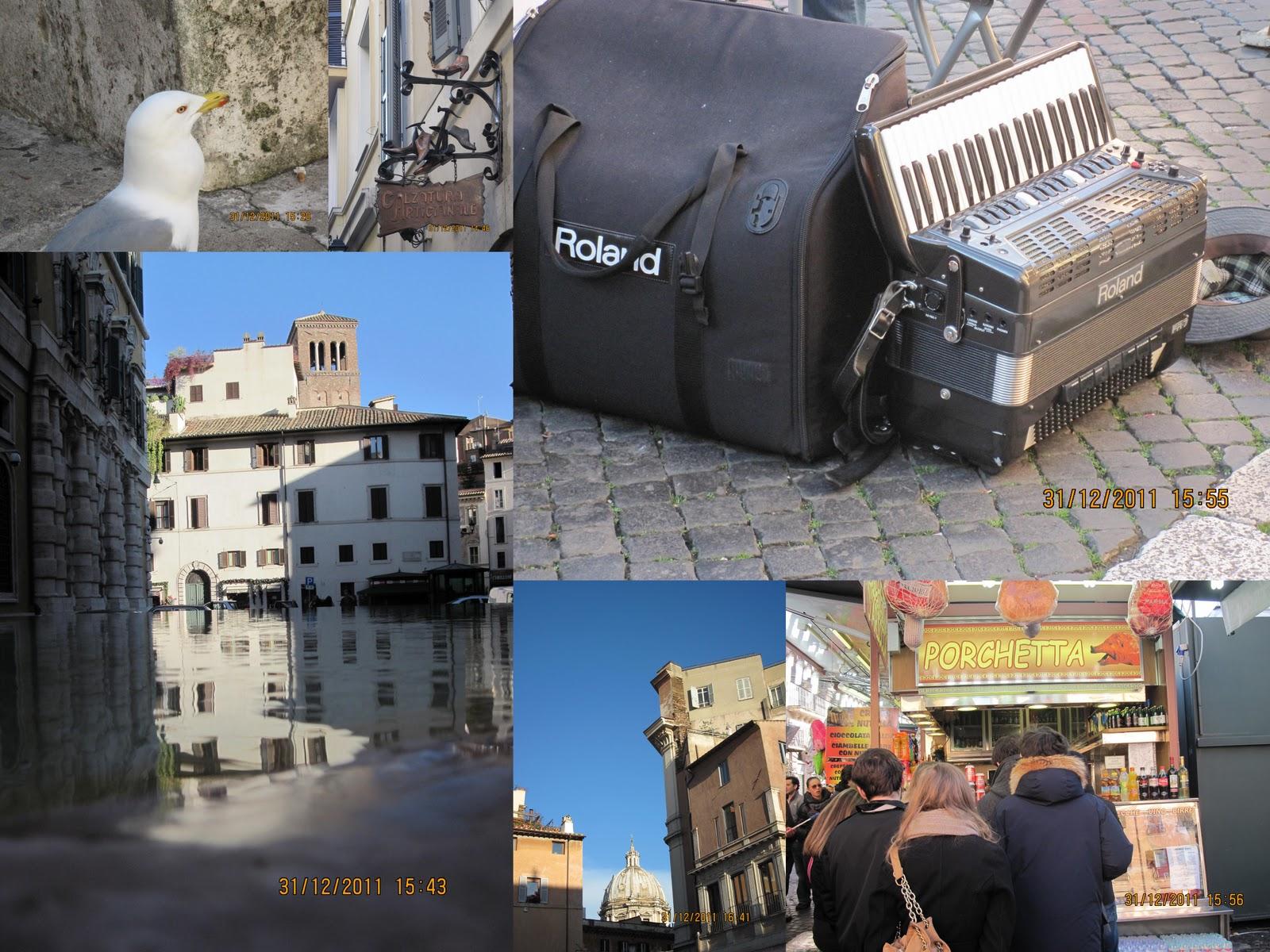 http://3.bp.blogspot.com/-tX567OzH9jo/TwiO5VcFO5I/AAAAAAAAAaM/gF3Wus2QTAc/s1600/Roma+20114.jpg