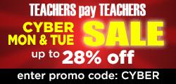 http://www.teacherspayteachers.com/Store/Cindy-Calenti