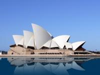 Sydney Opera House Puzzle