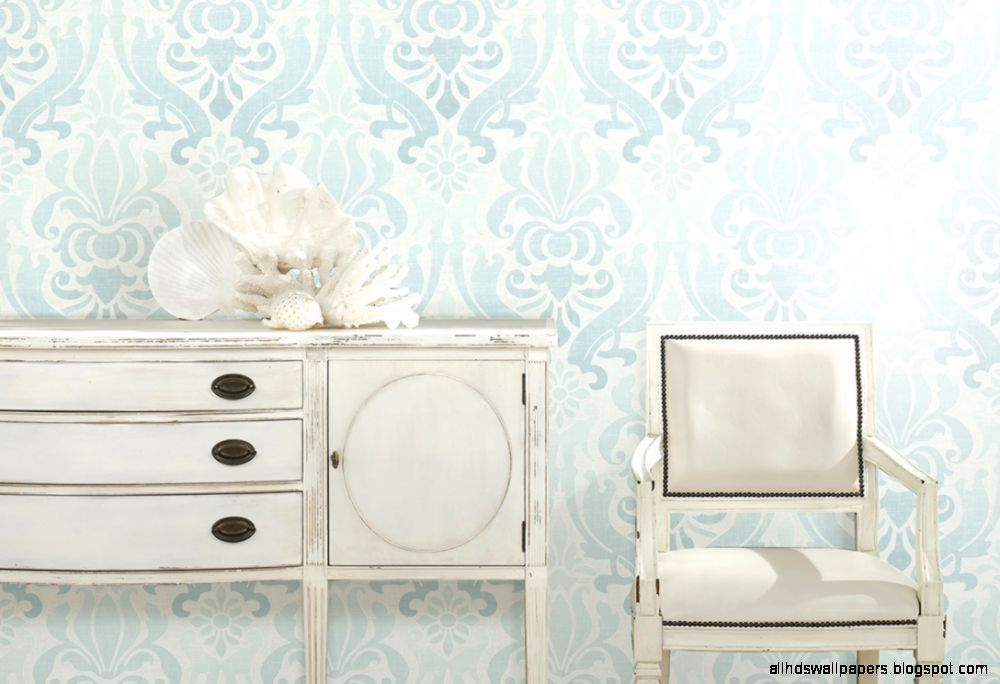 Wallpaper  HGTV HOME by Sherwin Williams