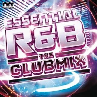 baixar Essential R & B - O Clubmix 2012